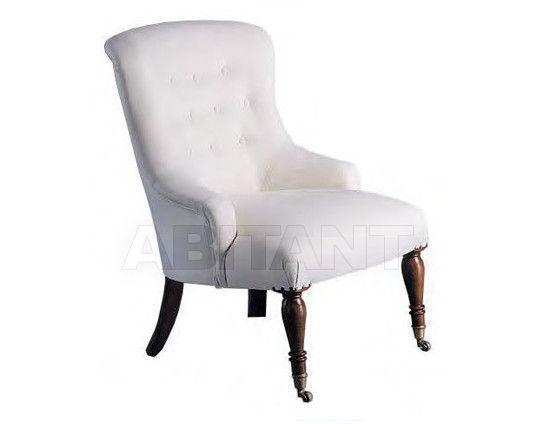Купить Кресло Guadarte La Tapiceria Z 8124
