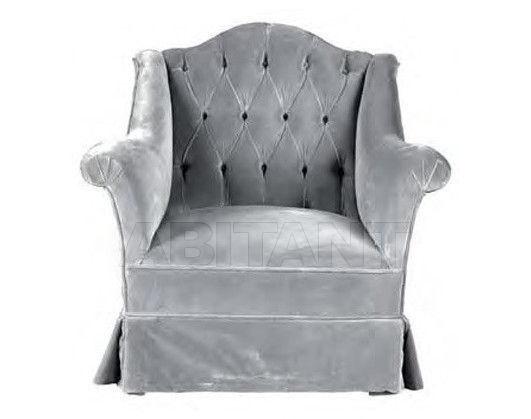 Купить Кресло Guadarte La Tapiceria Z 8154