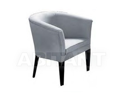 Купить Кресло Guadarte La Tapiceria Z 8100