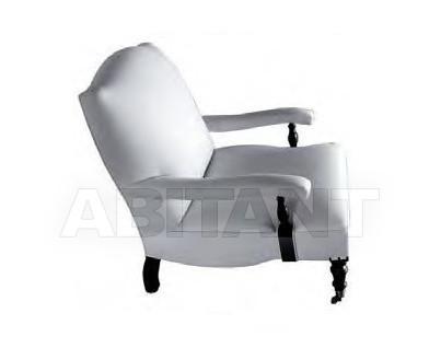 Купить Кресло Guadarte La Tapiceria Z 8114