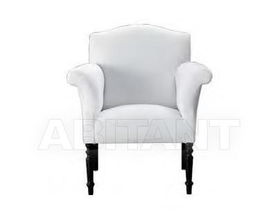 Купить Кресло Guadarte La Tapiceria Z 8121