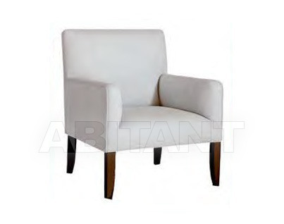 Купить Кресло Guadarte La Tapiceria Z 8134