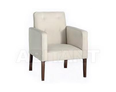 Купить Кресло Guadarte La Tapiceria Z 8135