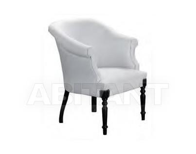 Купить Кресло Guadarte La Tapiceria Z 8122