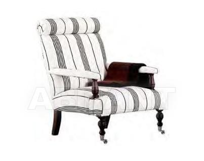 Купить Кресло Guadarte La Tapiceria DO-606/1