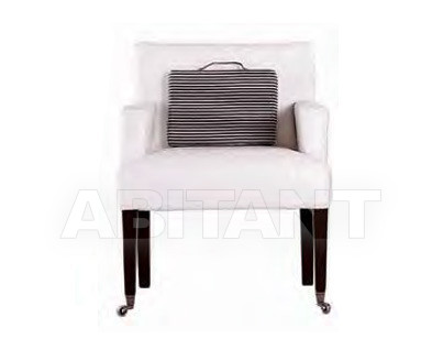 Купить Кресло Guadarte La Tapiceria DO-600/1