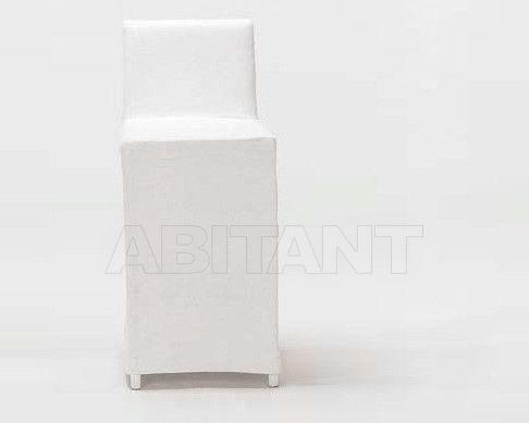 Купить Барный стул Cyrus Company Anteprima 507AL