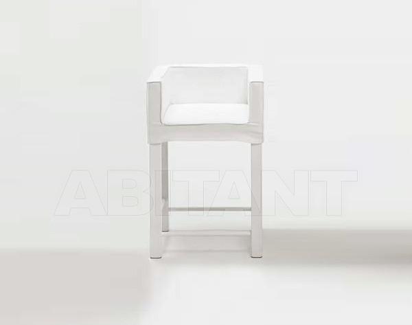 Купить Барный стул Cyrus Company Anteprima 508ES