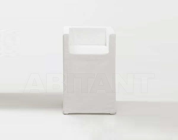 Купить Барный стул Cyrus Company Anteprima 508EC