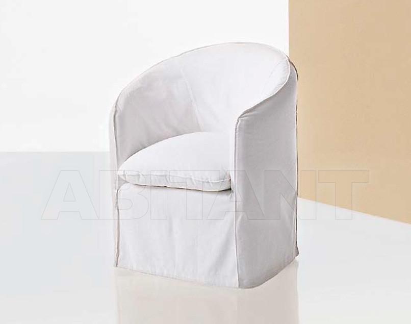 Купить Кресло Cyrus Company Anteprima 509TL