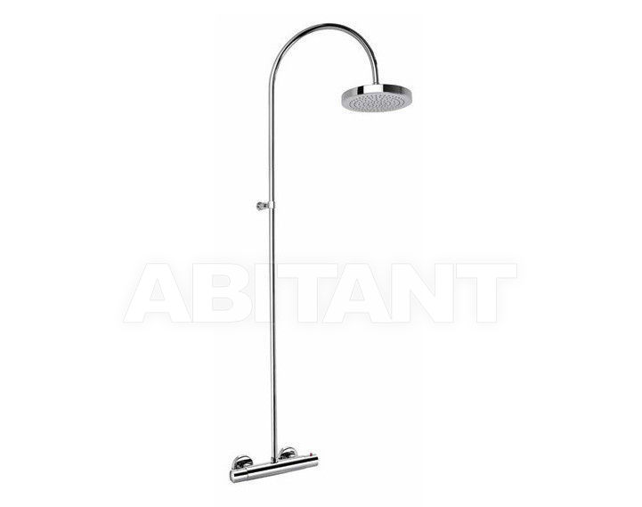 Купить Душевая система Palazzani Maranello 952127
