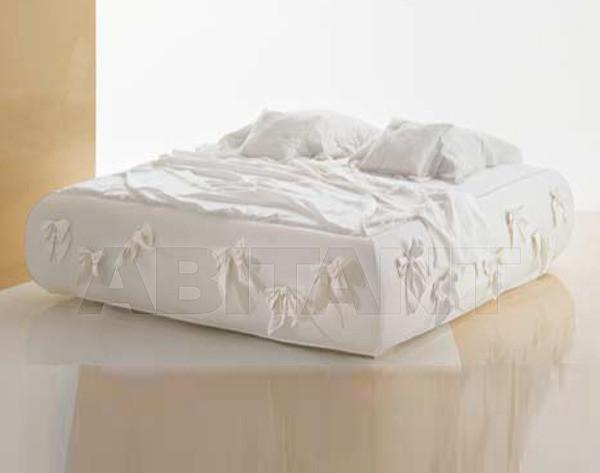 Купить Кровать Cyrus Company Anteprima 106MP