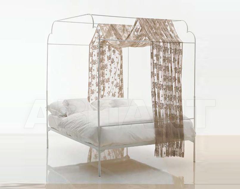 Купить Кровать Cyrus Company Anteprima 112EL