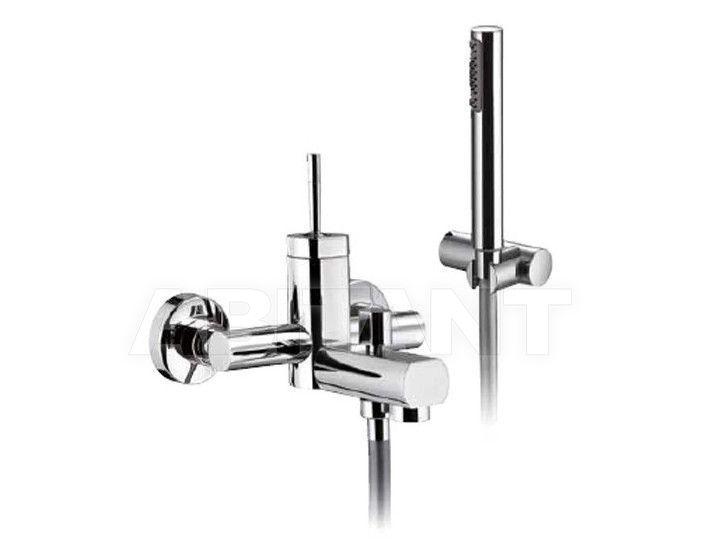 Купить Смеситель для ванны Palazzani Maranello Joy 331012