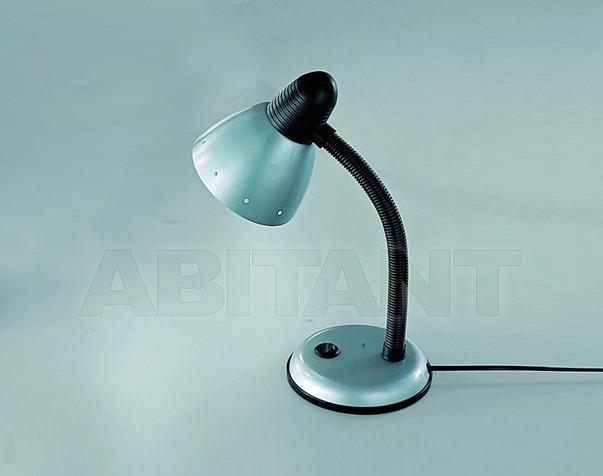 Купить Лампа настольная Rossini Illuminazione Classic P.5595-GR