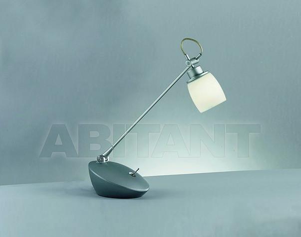 Купить Лампа настольная Rossini Illuminazione Classic P.5598