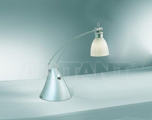 Купить Лампа настольная Rossini Illuminazione Classic P.5607-GR