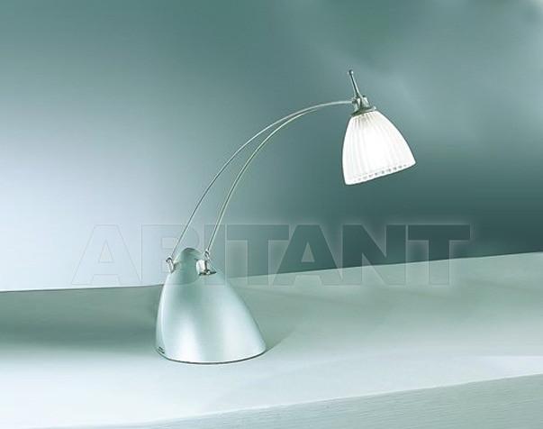 Купить Лампа настольная Rossini Illuminazione Classic P.5608-SAT