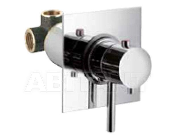 Купить Смеситель термостатический Palazzani Start 042010