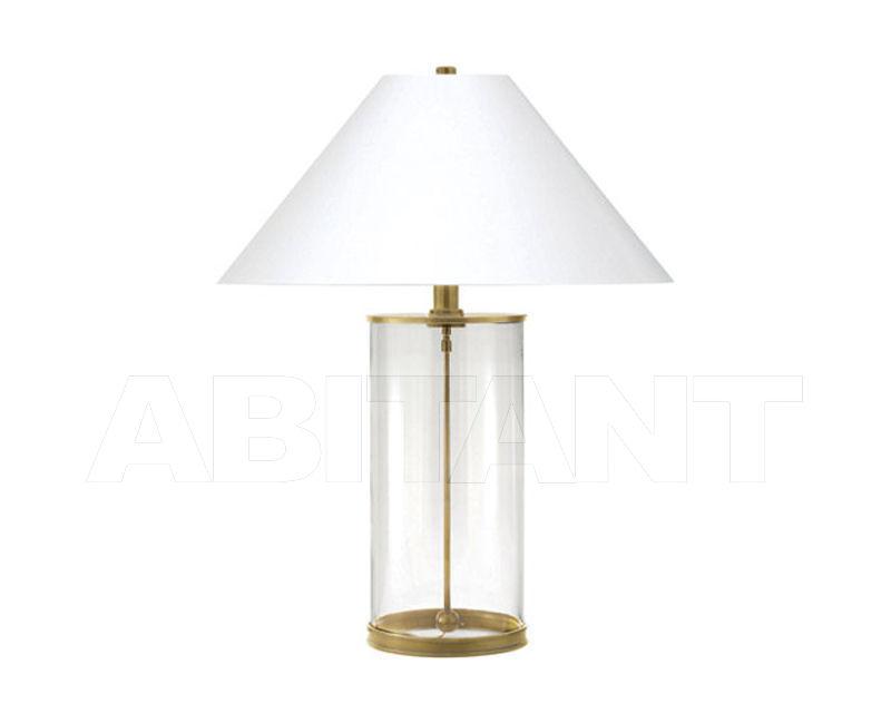 Лампы настольные - купить лампы настольные в магазине