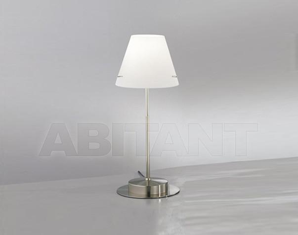 Купить Лампа настольная Rossini Illuminazione Classic P.5732