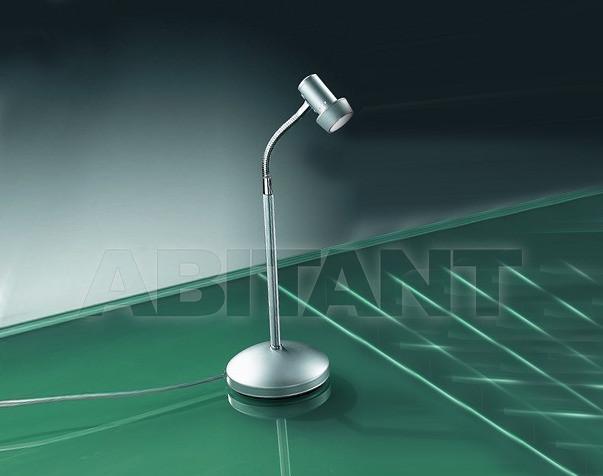 Купить Лампа настольная Rossini Illuminazione Classic P.5735