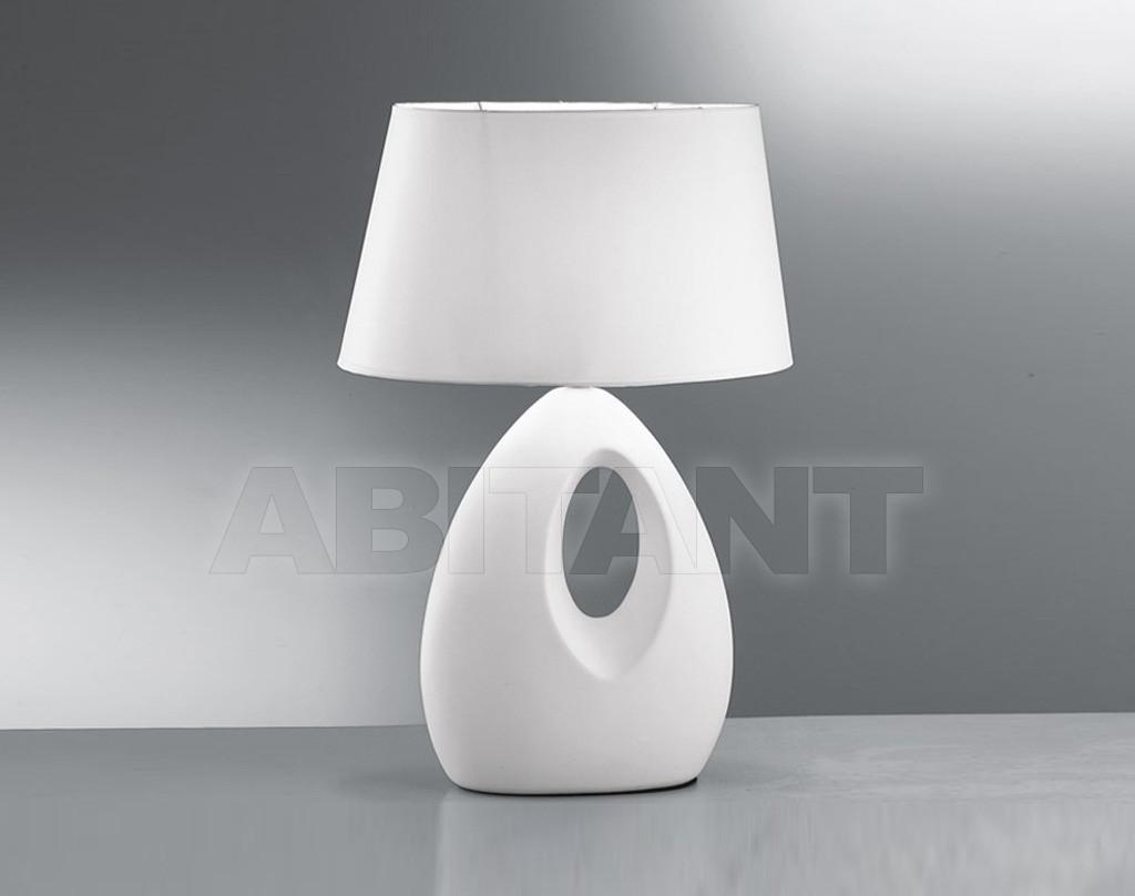 Купить Лампа настольная Rossini Illuminazione Classic P.9701-40-AR