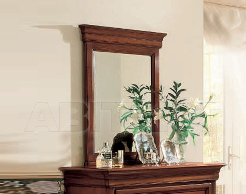 Купить Зеркало настенное BL Mobili 2009 F577