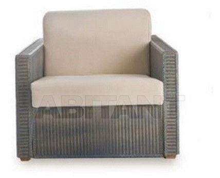Купить Кресло CIELO DI VENEZIA  Loom Italia by Serramenti Granzotto   Giorno AS30