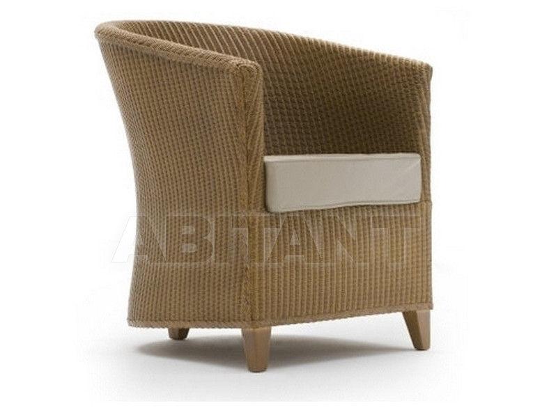 Купить Кресло MAMA Loom Italia by Serramenti Granzotto   Giorno AC32
