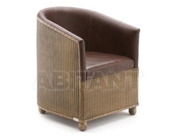 Купить Кресло NEW PRINCE  Loom Italia by Serramenti Granzotto   Giorno AC35P