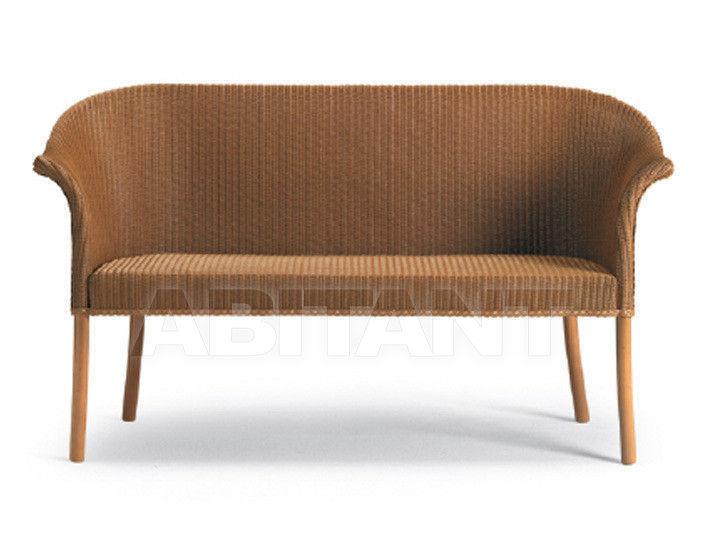 Купить Канапе NINFEA  Loom Italia by Serramenti Granzotto   World Loom AWS036