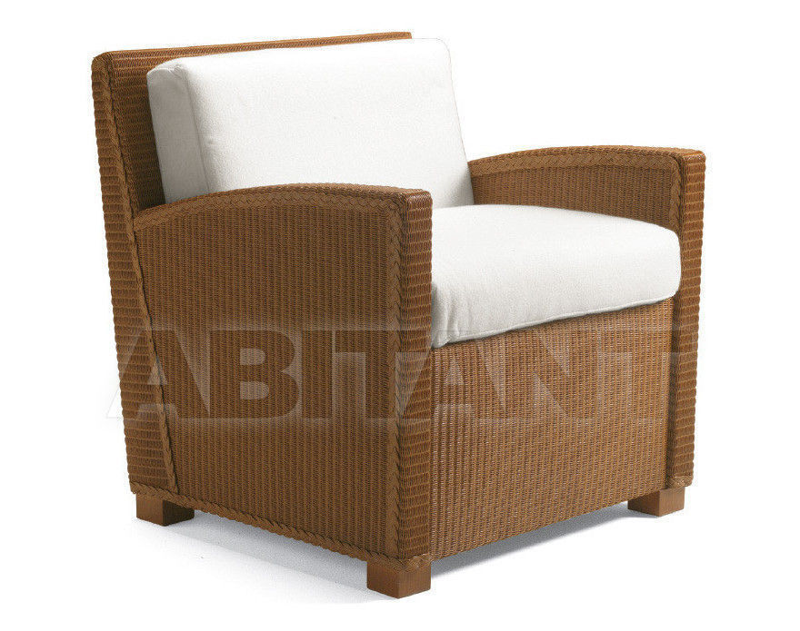 Купить Кресло ORCHIDEA Loom Italia by Serramenti Granzotto   World Loom AWP061