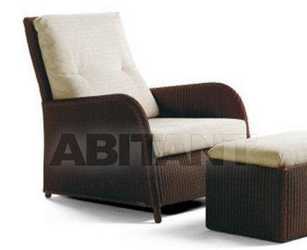 Купить Кресло STAR DELUXE  Loom Italia by Serramenti Granzotto   Giorno AC90