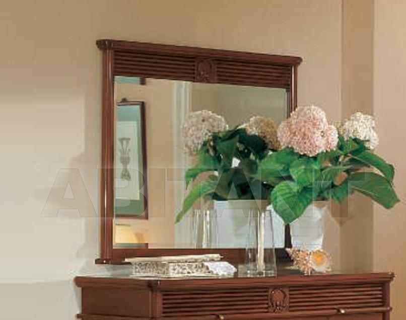 Купить Зеркало настенное BL Mobili 2009 F655