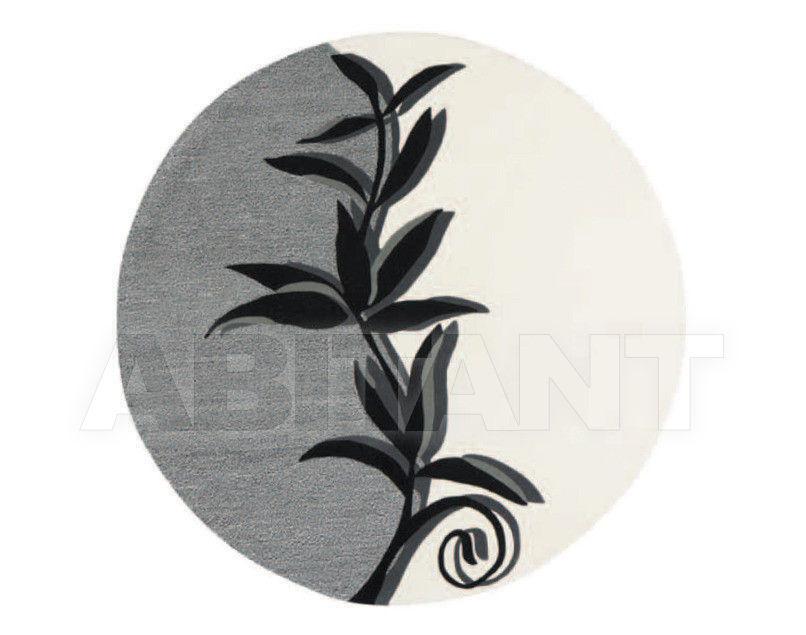 Купить Ковер современный Tisca Italia s.r.l. Aubusson s-olive
