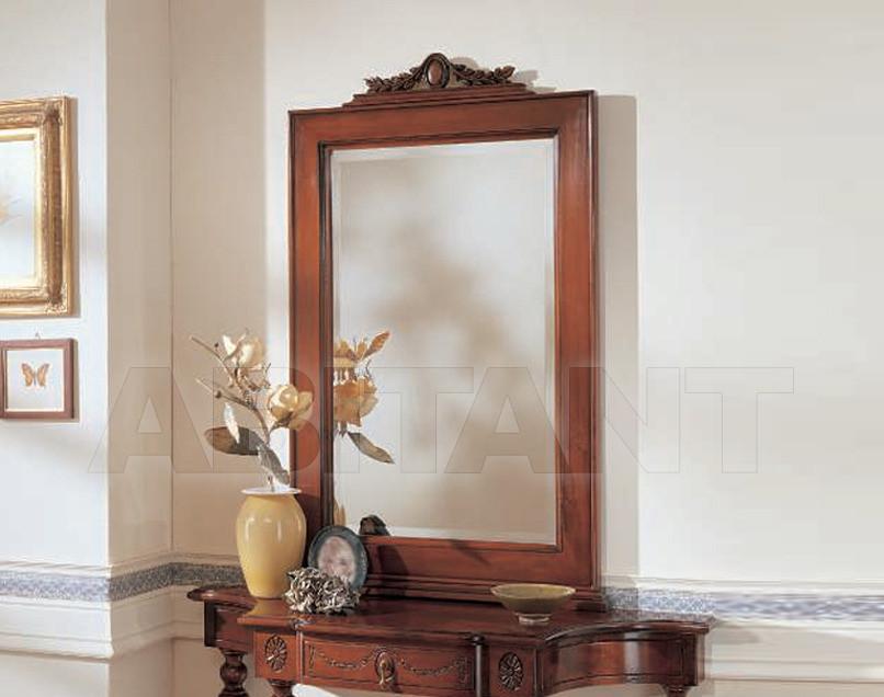 Купить Зеркало настенное BL Mobili 2009 A2