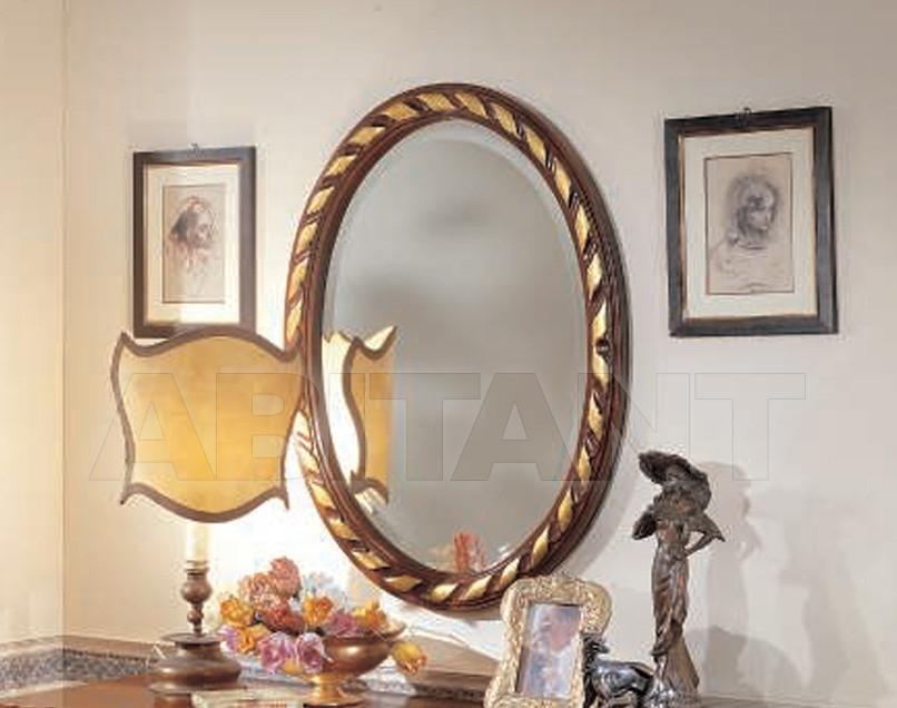Купить Зеркало настенное BL Mobili 2009 A4