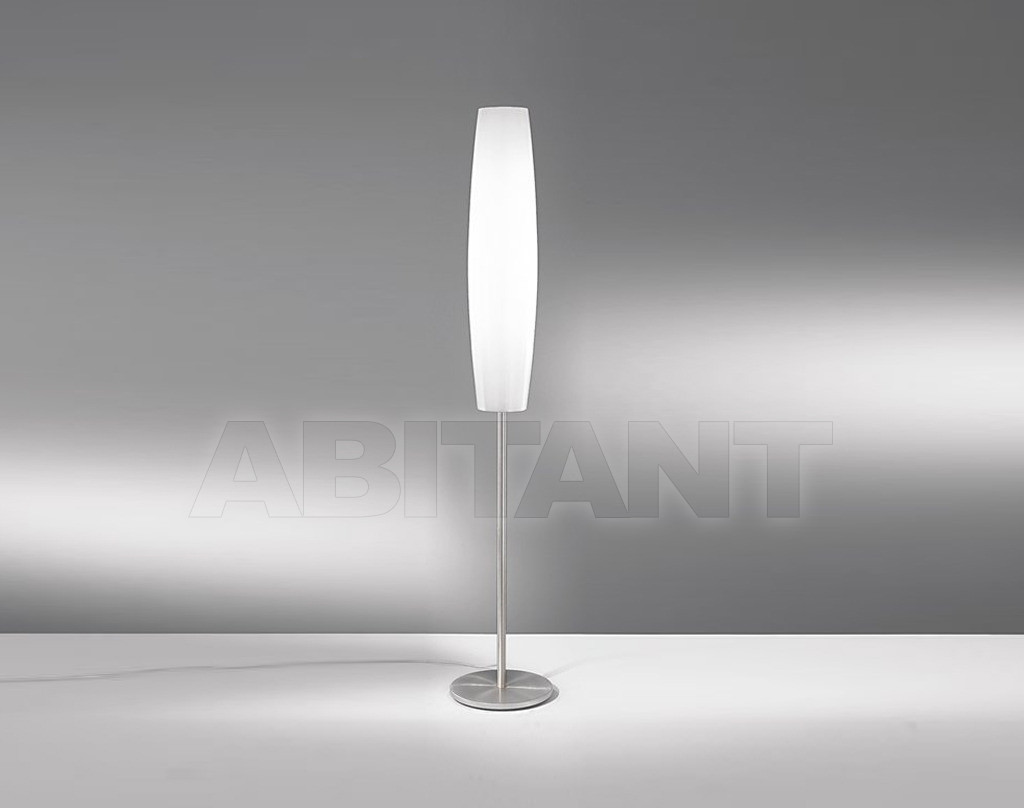 Купить Торшер Rossini Illuminazione Classic T.1066