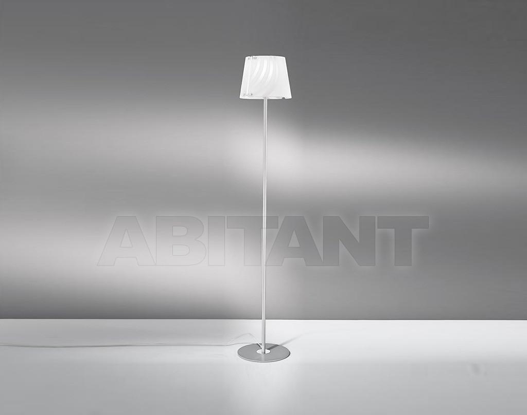 Купить Торшер Rossini Illuminazione Classic T.1070-CRI