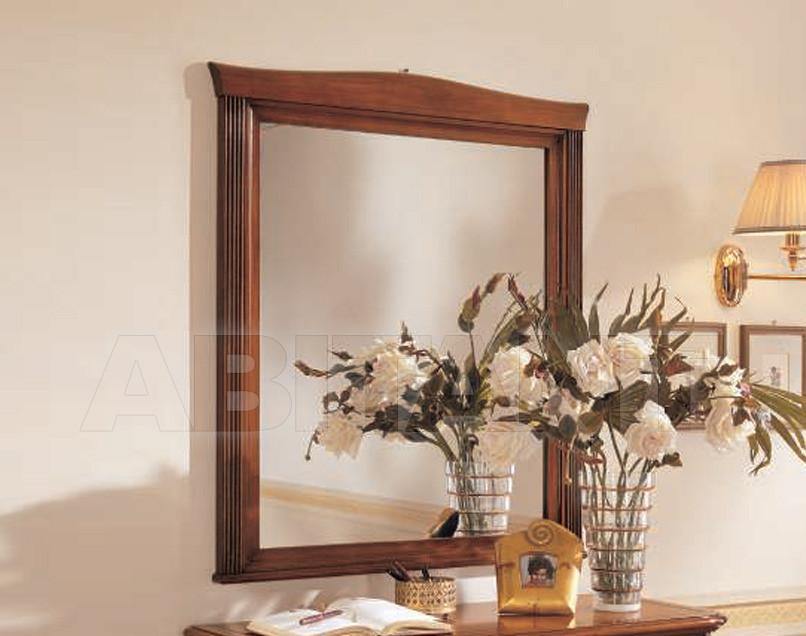 Купить Зеркало настенное BL Mobili 2009 A22