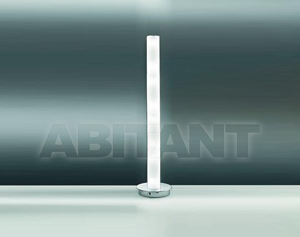 Купить Лампа напольная Rossini Illuminazione Classic T.1132-4