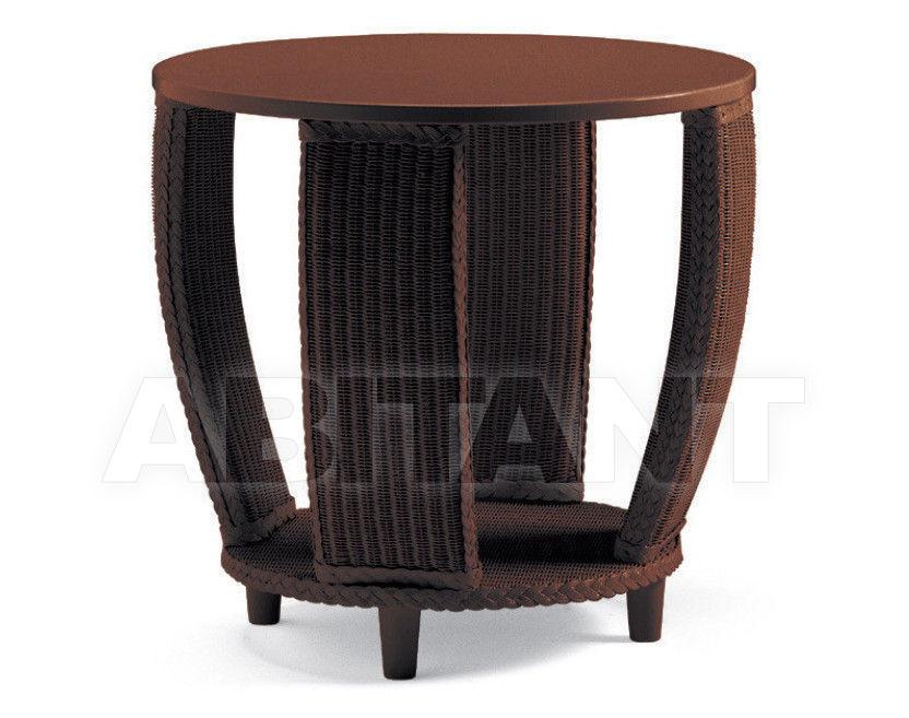 Купить Столик кофейный TULIPANO  Loom Italia by Serramenti Granzotto   World Loom AWS055
