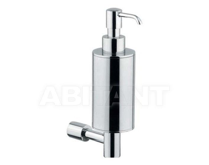Купить Дозатор для мыла Flex.Doccia Complementi D'arredo 3040