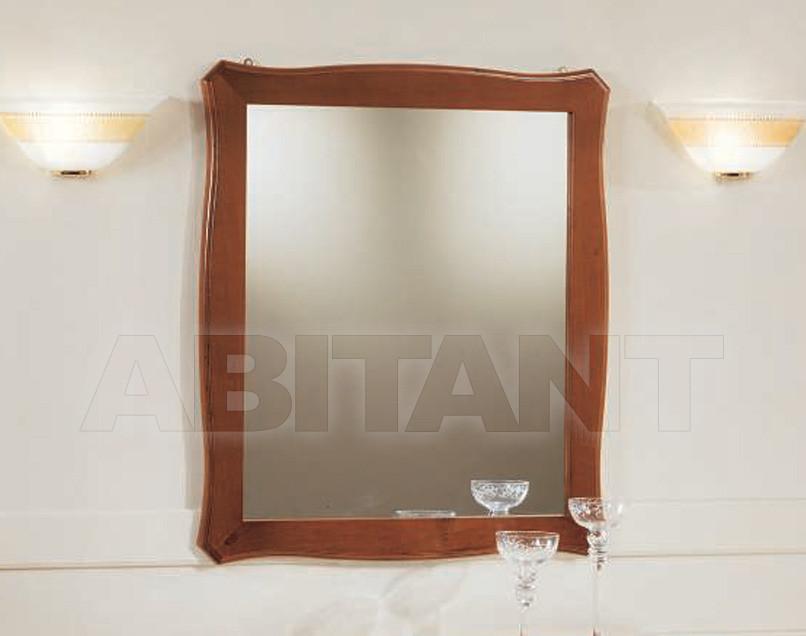 Купить Зеркало настенное BL Mobili 2009 A41