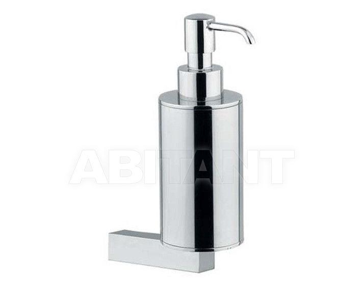 Купить Дозатор для мыла Flex.Doccia Complementi D'arredo 3200