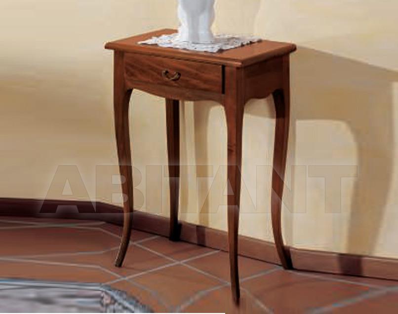 Купить Столик приставной BL Mobili 2009 A70