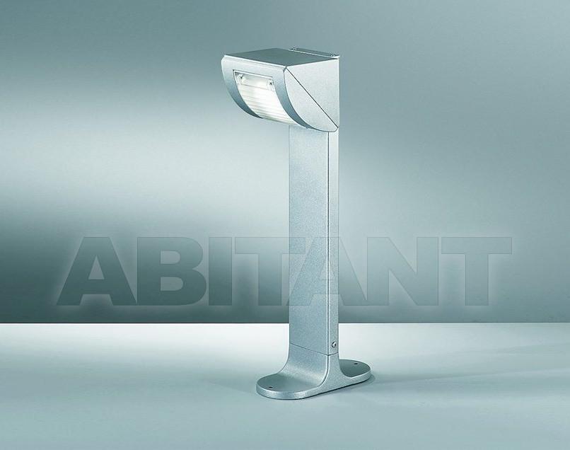 Купить Фасадный светильник Rossini Illuminazione Classic T.2511-AN