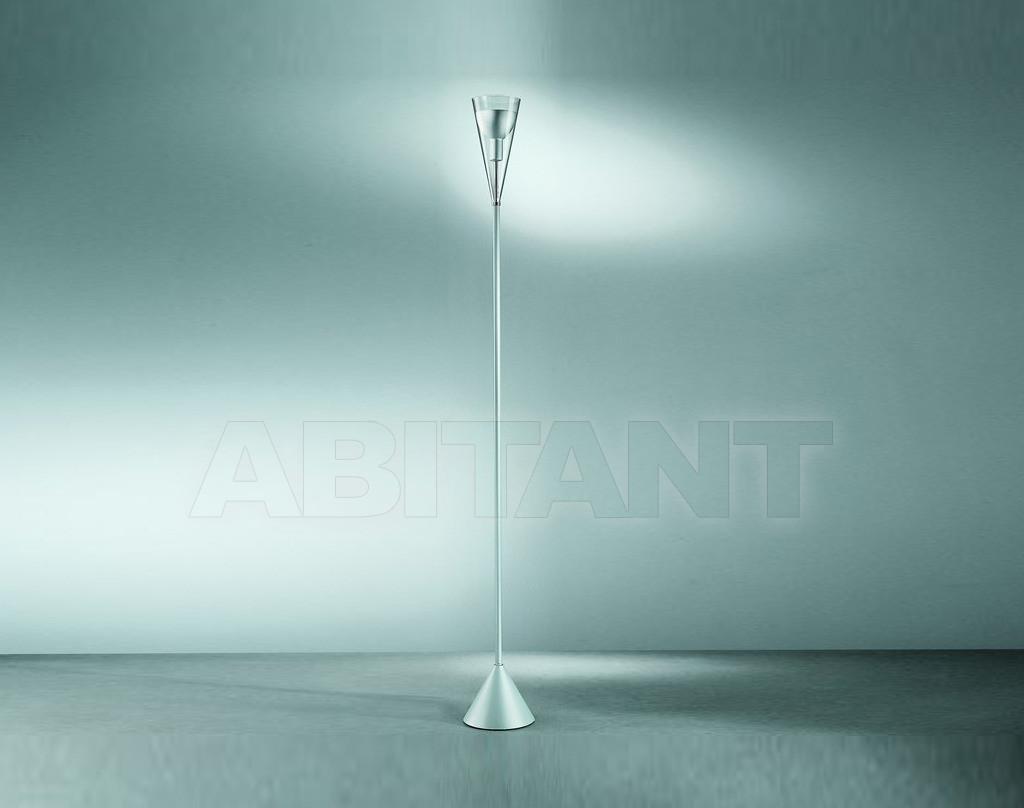 Купить Торшер Rossini Illuminazione Classic T.2679