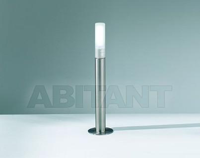 Купить Фасадный светильник Rossini Illuminazione Classic T.2968-50